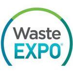 logo-wasteexpo