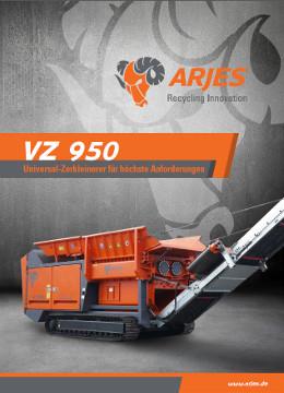 vz-950-2015