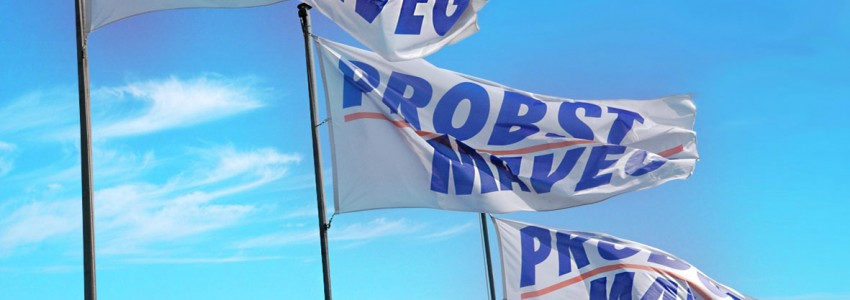 news-probst-maveg