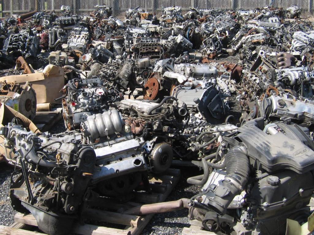 Cars For Sale Nz >> Metal Shredder for Cars, Scrap Metal, Aluminum, White Goods   ARJES