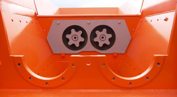 kupplung